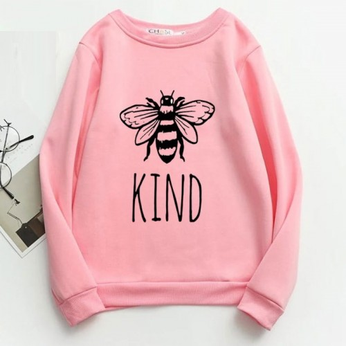 Bundle of 2 Sweatshirt For Women's