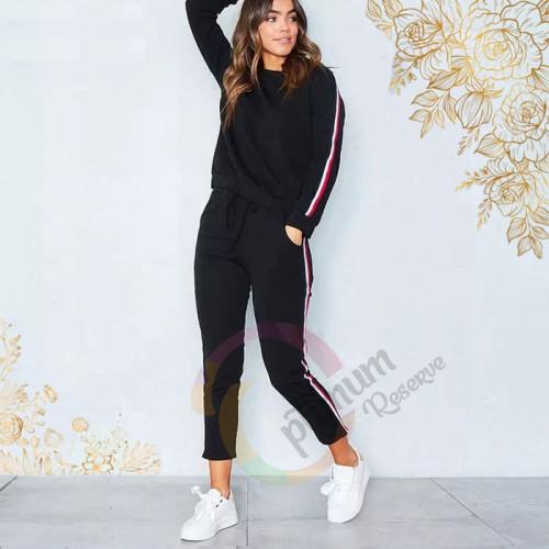 Stylish Women's Track Suit