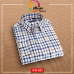 Bundle of 2 Office Formal Shirt