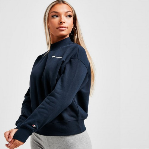 Champ Best-Quality Winter Tracksuit For Women's